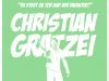 Poster Christian Gratzei