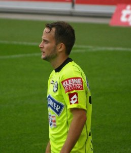 Christian Klem