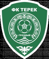 FC_Terek_logo_2013