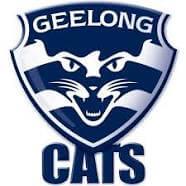 (c) geelongcats.com.au