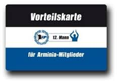 (c) arminia-bielefeld.de