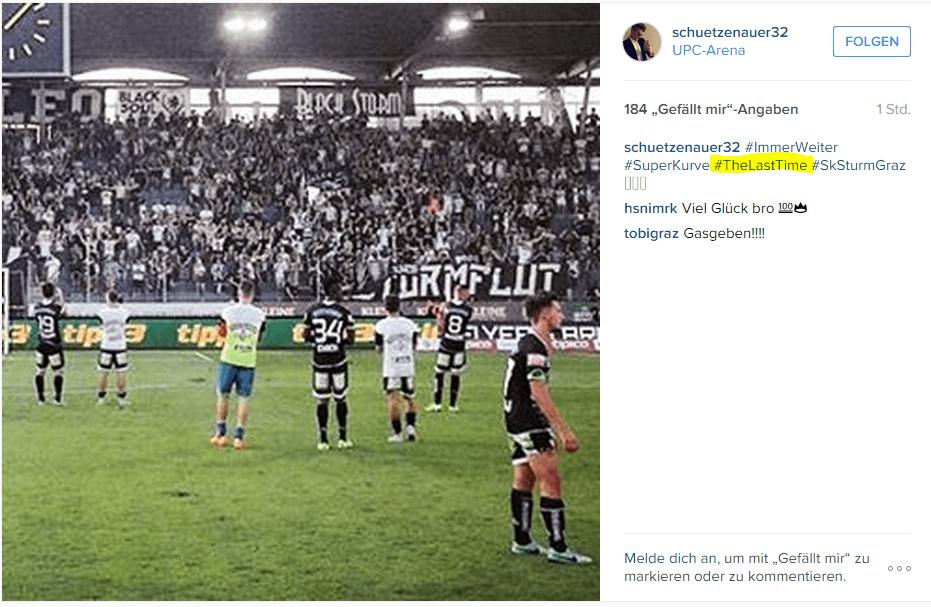 (c) instagram.com