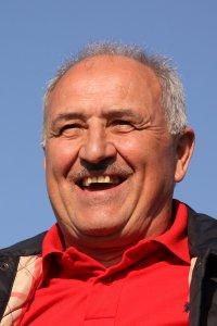 Paul Gludovatz CC by-sa Steindy (Wikimedia)