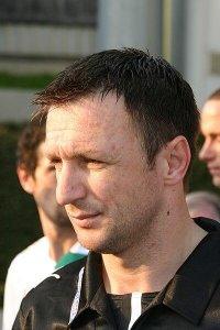 Samir Muratovic (CC By Steindy Wikimedia)