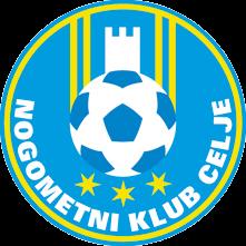 Klub-Wappen (Foto: nk-celje.si)