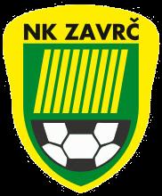 NK_Zavrc