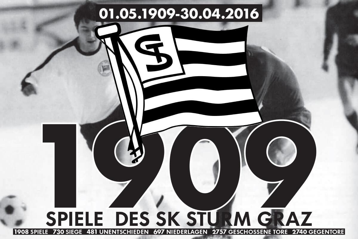 1909_SkSturm_Spiele