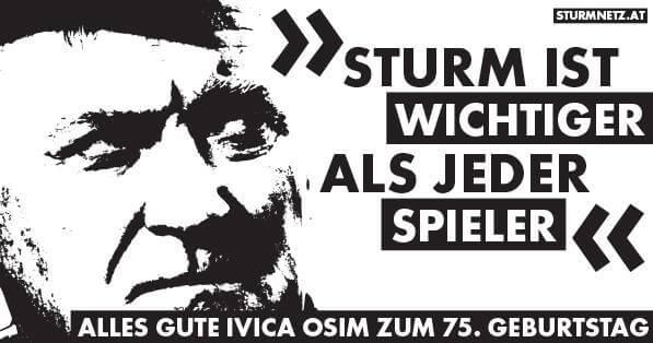 (c) SturmNetz