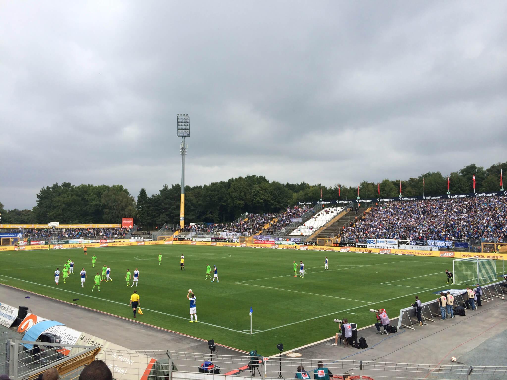Merck-Stadion_15051627379_679e924c45_o