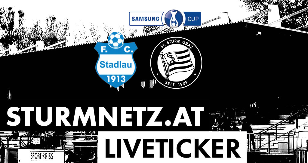 Liveticker_Stadlau_Away_Cup_FB