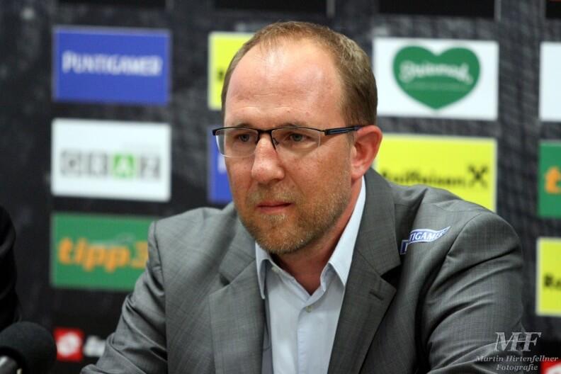 TransferSascha Horvath wechselt nach Dresden
