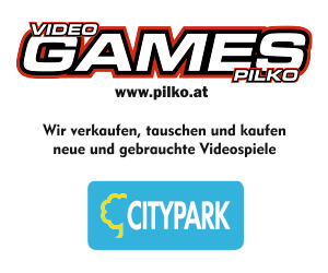 Videogames Pilko