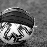 Absage des Damen-Spiels aufgrund dringender Empfehlung des ÖFB