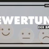 Spielerbewertung: ATSV Stadl-Paura vs. SK Sturm Graz