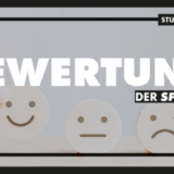 Spielerbewertung: SK Sturm Graz vs. SV Ried