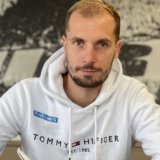Jon Gorenc-Stankovic verlängert bis 2025!